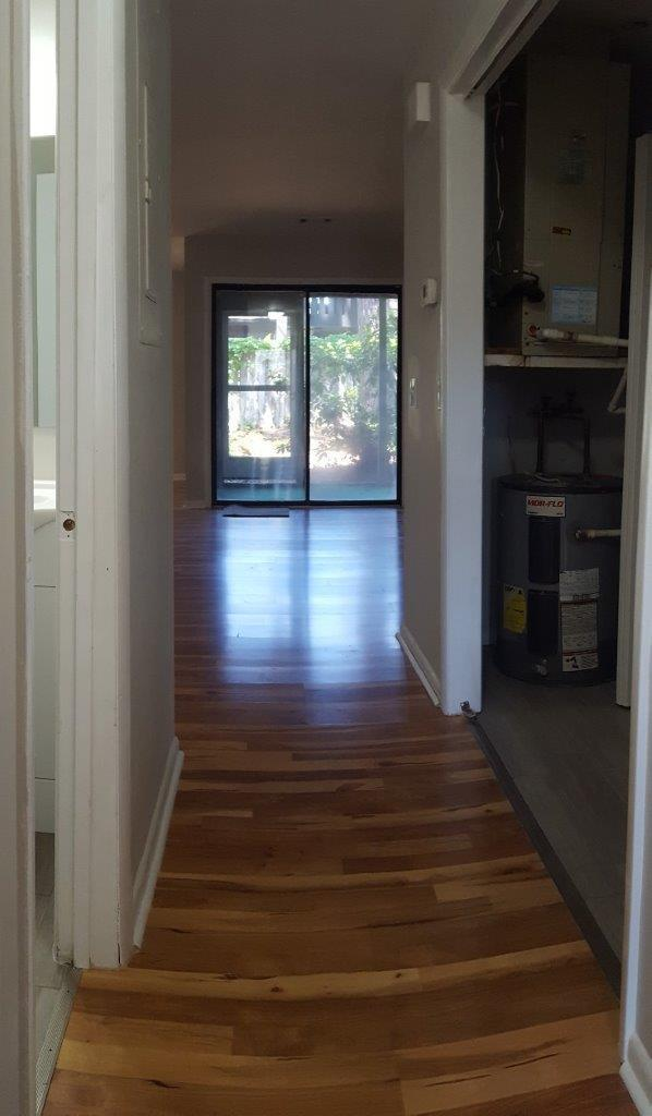 Greenslake Condominiums Homes For Sale - 203 Greenmeadow, Goose Creek, SC - 17