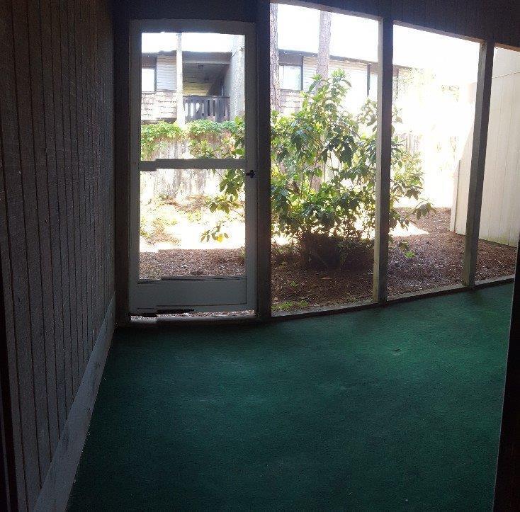 Greenslake Condominiums Homes For Sale - 203 Greenmeadow, Goose Creek, SC - 16