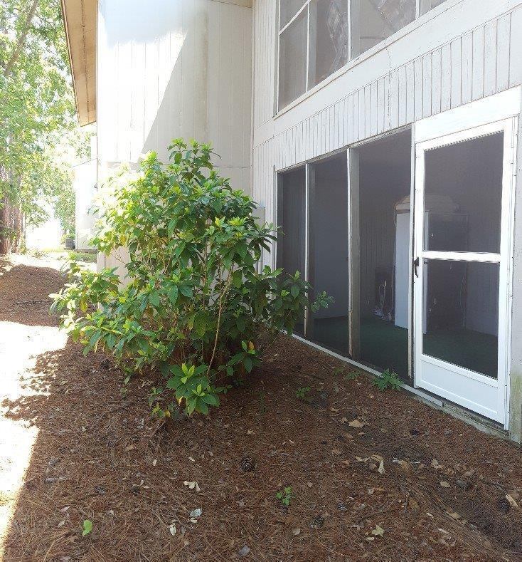 Greenslake Condominiums Homes For Sale - 203 Greenmeadow, Goose Creek, SC - 14