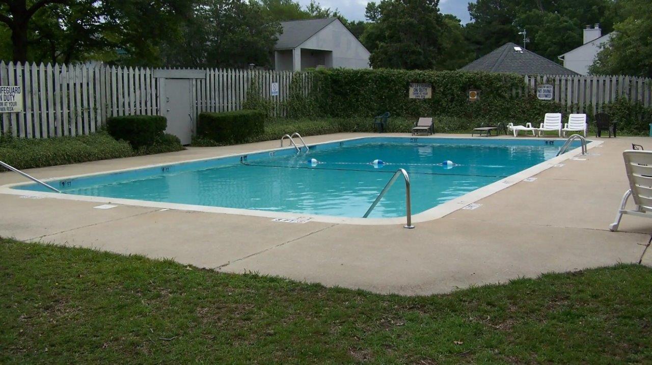 Greenslake Condominiums Homes For Sale - 203 Greenmeadow, Goose Creek, SC - 12