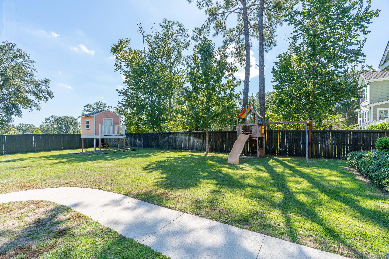 Scotts Creek Homes For Sale - 1389 Scotts Creek, Mount Pleasant, SC - 23