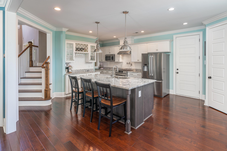 Scotts Creek Homes For Sale - 1389 Scotts Creek, Mount Pleasant, SC - 10