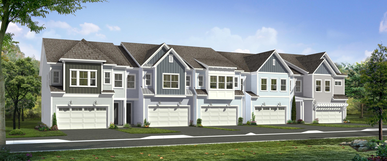 Emma Lane Townes Homes For Sale - 3088 Emma, Mount Pleasant, SC - 0