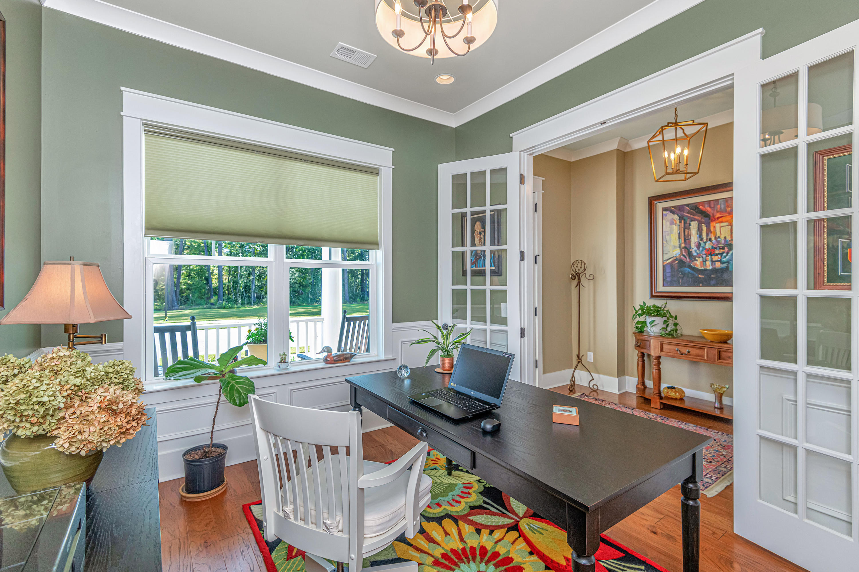 Dunes West Homes For Sale - 2870 Clearwater, Mount Pleasant, SC - 30