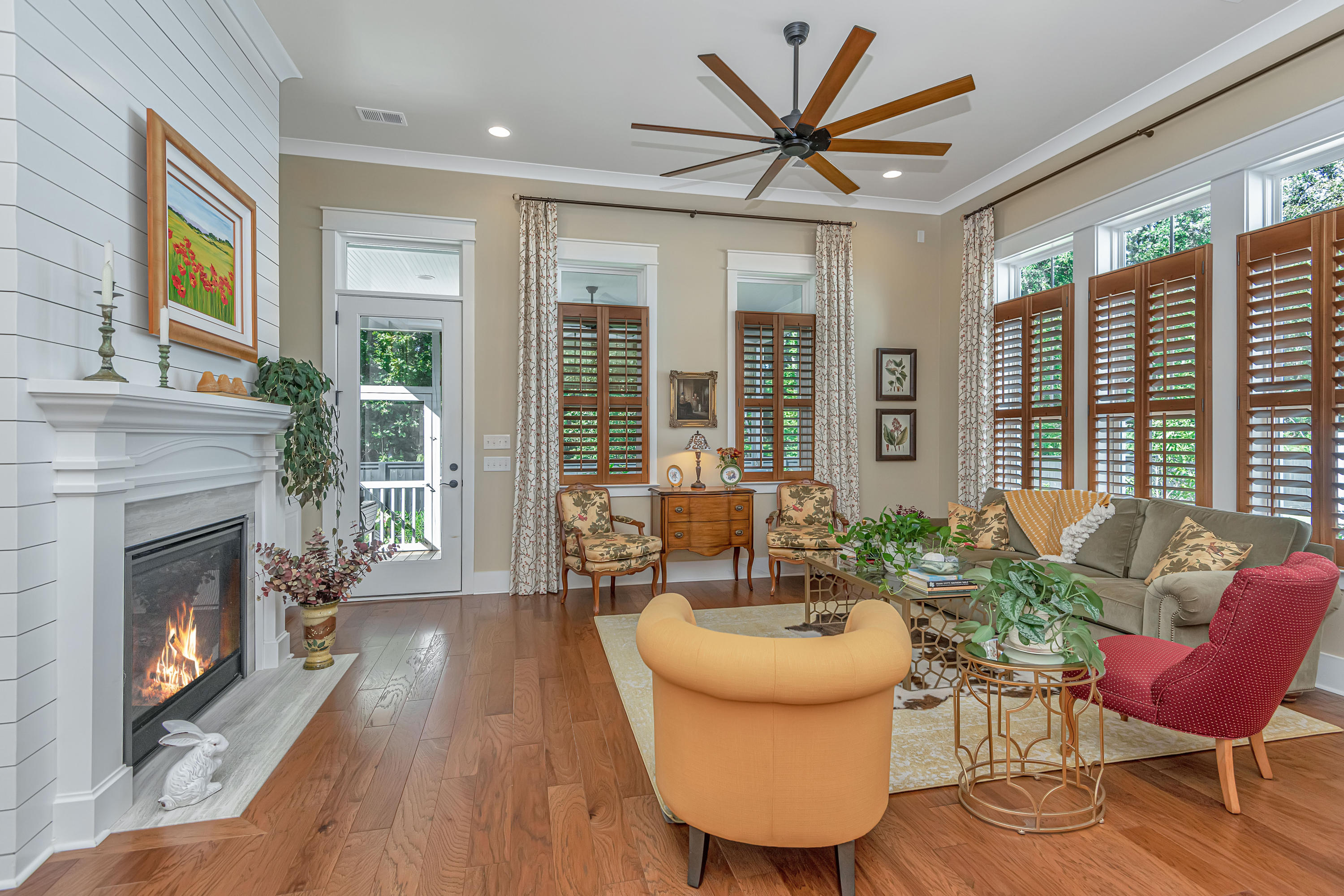 Dunes West Homes For Sale - 2870 Clearwater, Mount Pleasant, SC - 40