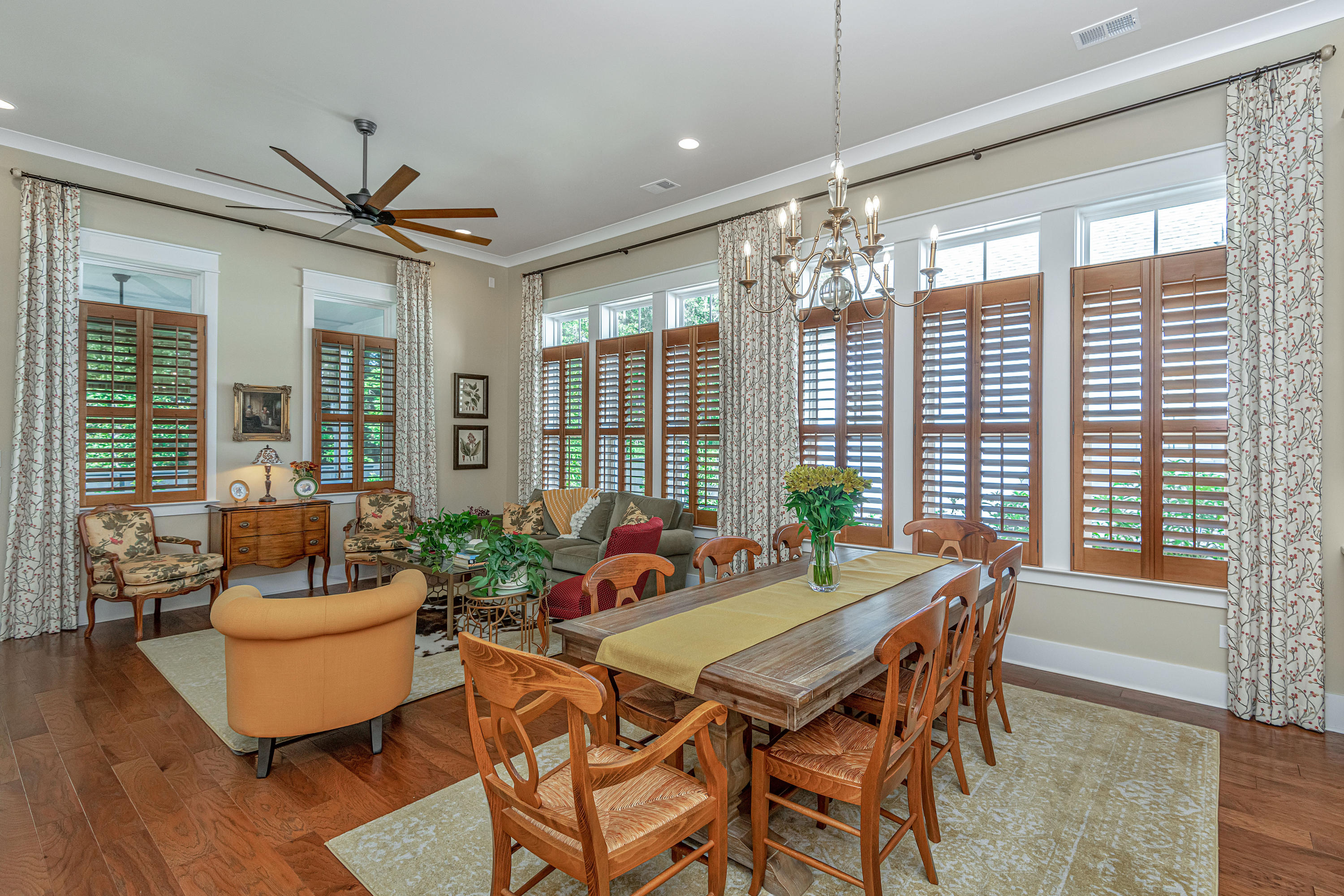 Dunes West Homes For Sale - 2870 Clearwater, Mount Pleasant, SC - 34