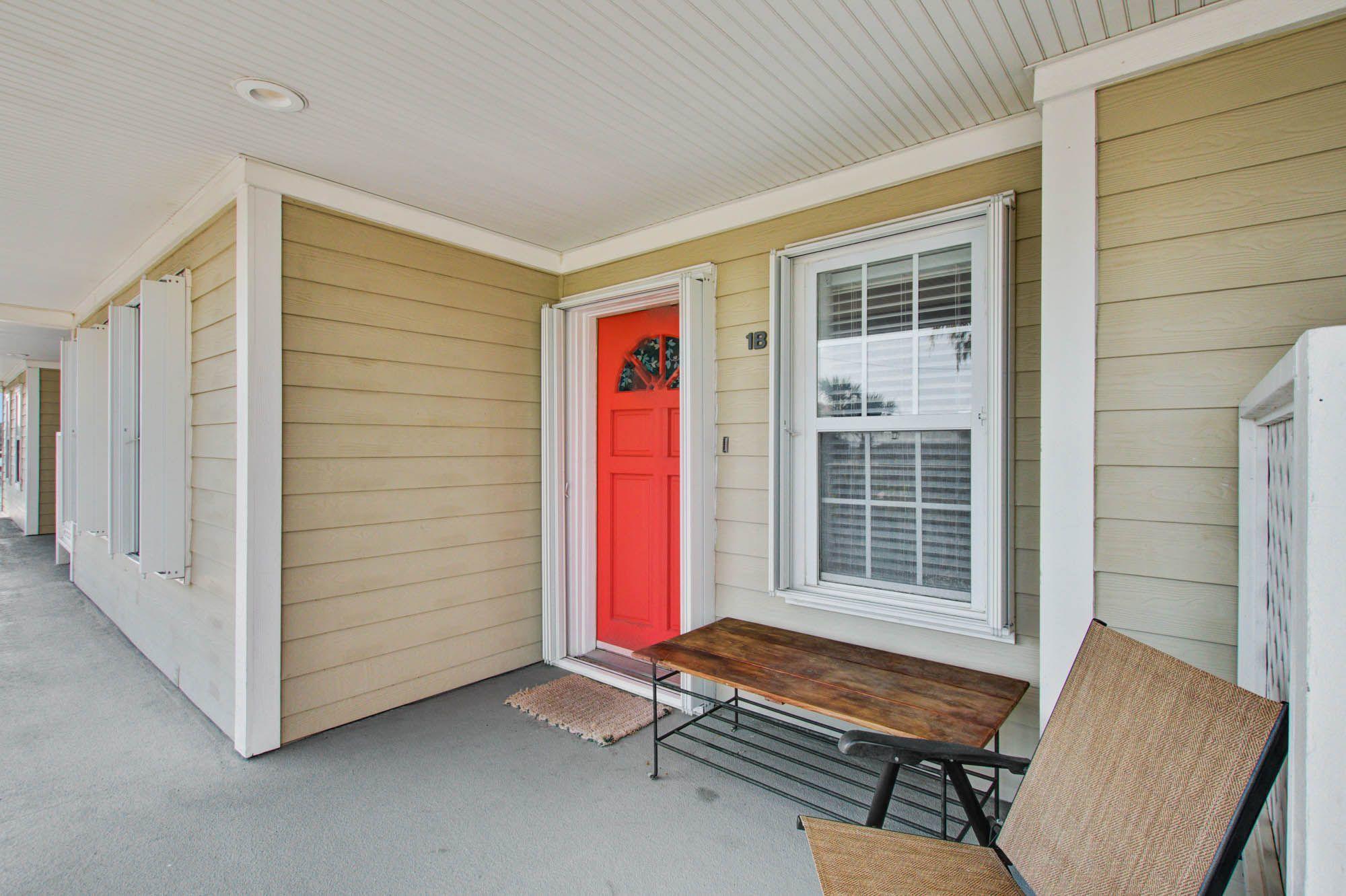 Turn of River Homes For Sale - 2395 Folly, Folly Beach, SC - 34