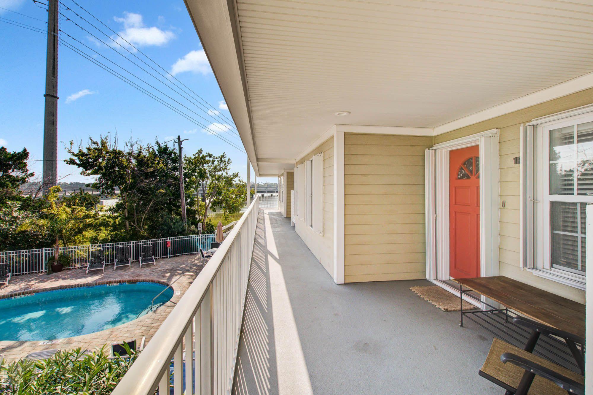 Turn of River Homes For Sale - 2395 Folly, Folly Beach, SC - 33