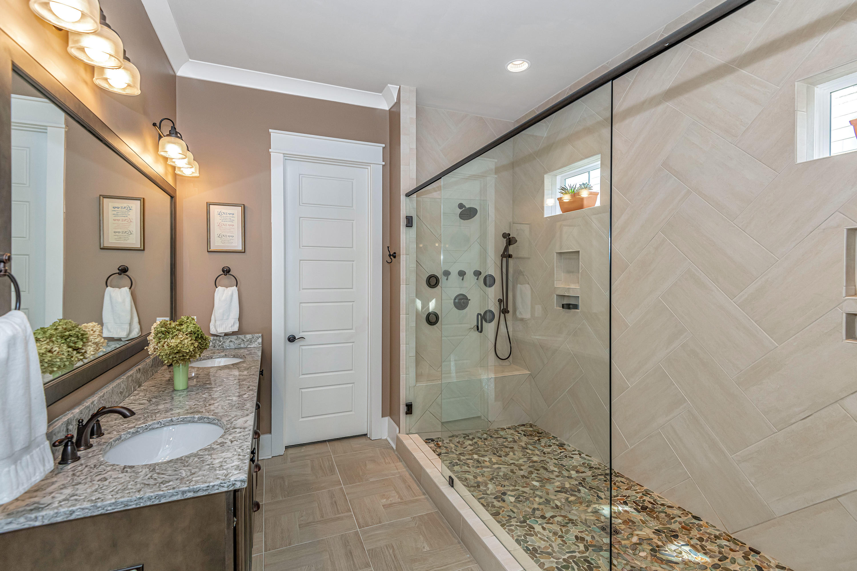 Dunes West Homes For Sale - 2870 Clearwater, Mount Pleasant, SC - 25