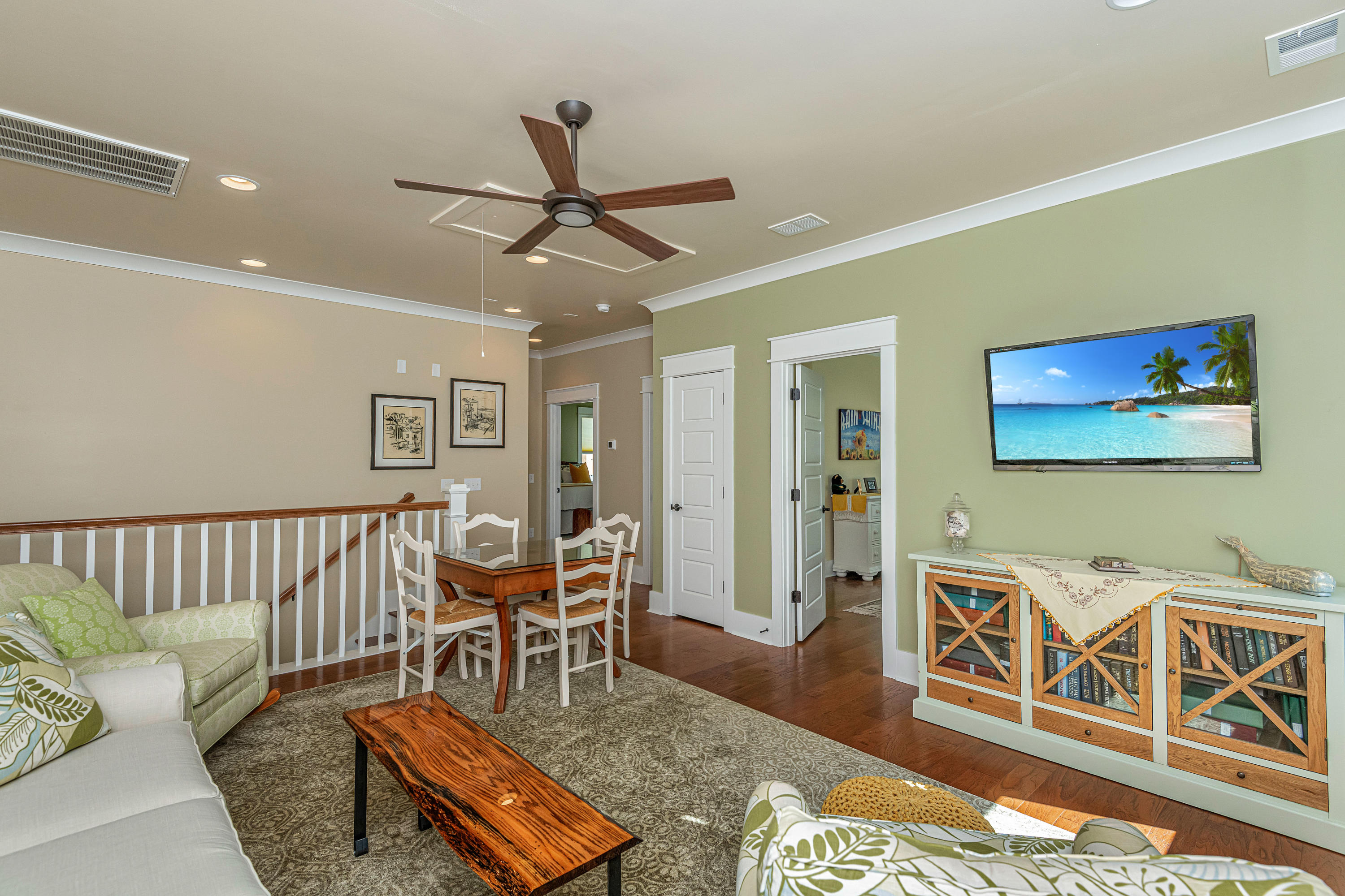Dunes West Homes For Sale - 2870 Clearwater, Mount Pleasant, SC - 22