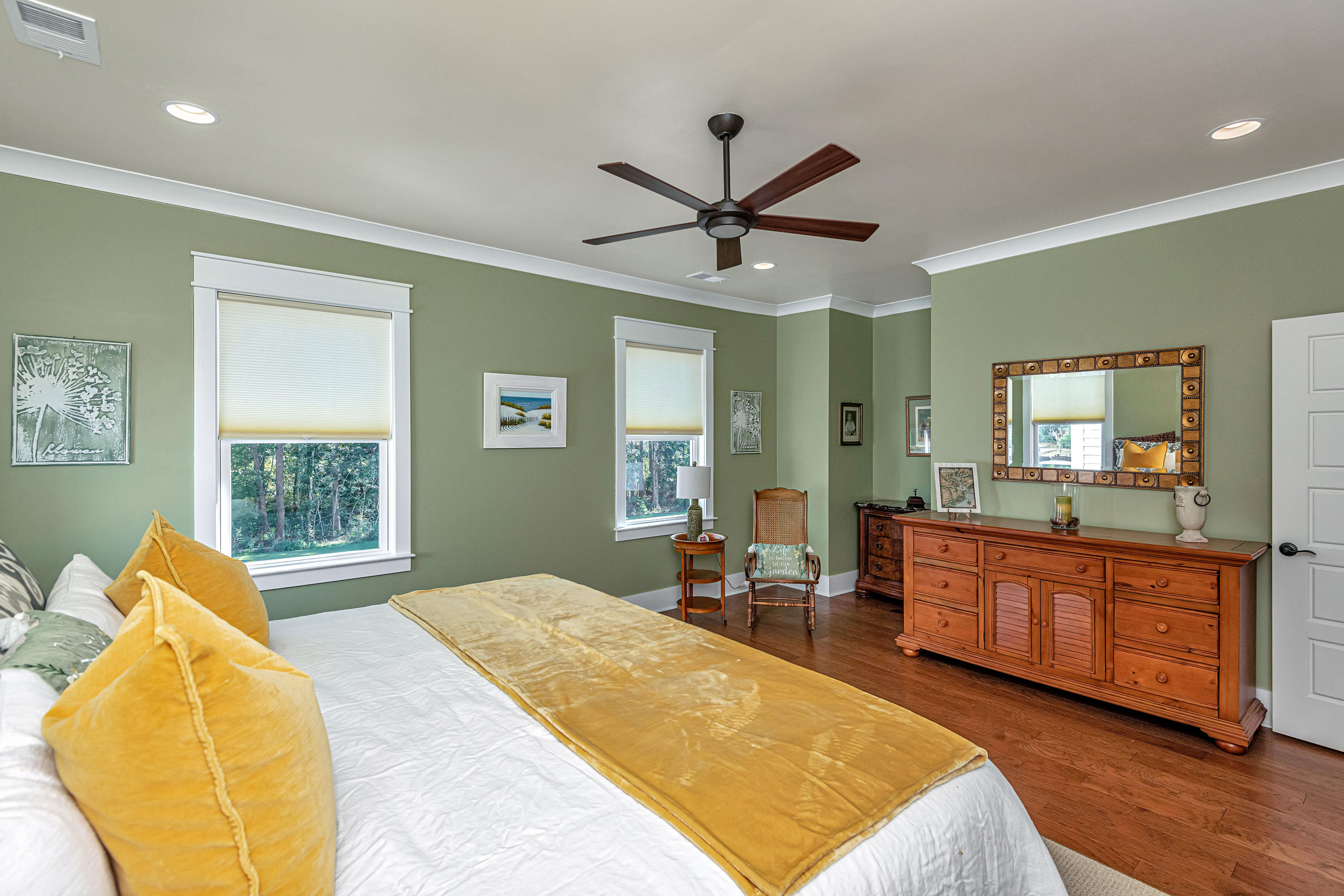 Dunes West Homes For Sale - 2870 Clearwater, Mount Pleasant, SC - 0