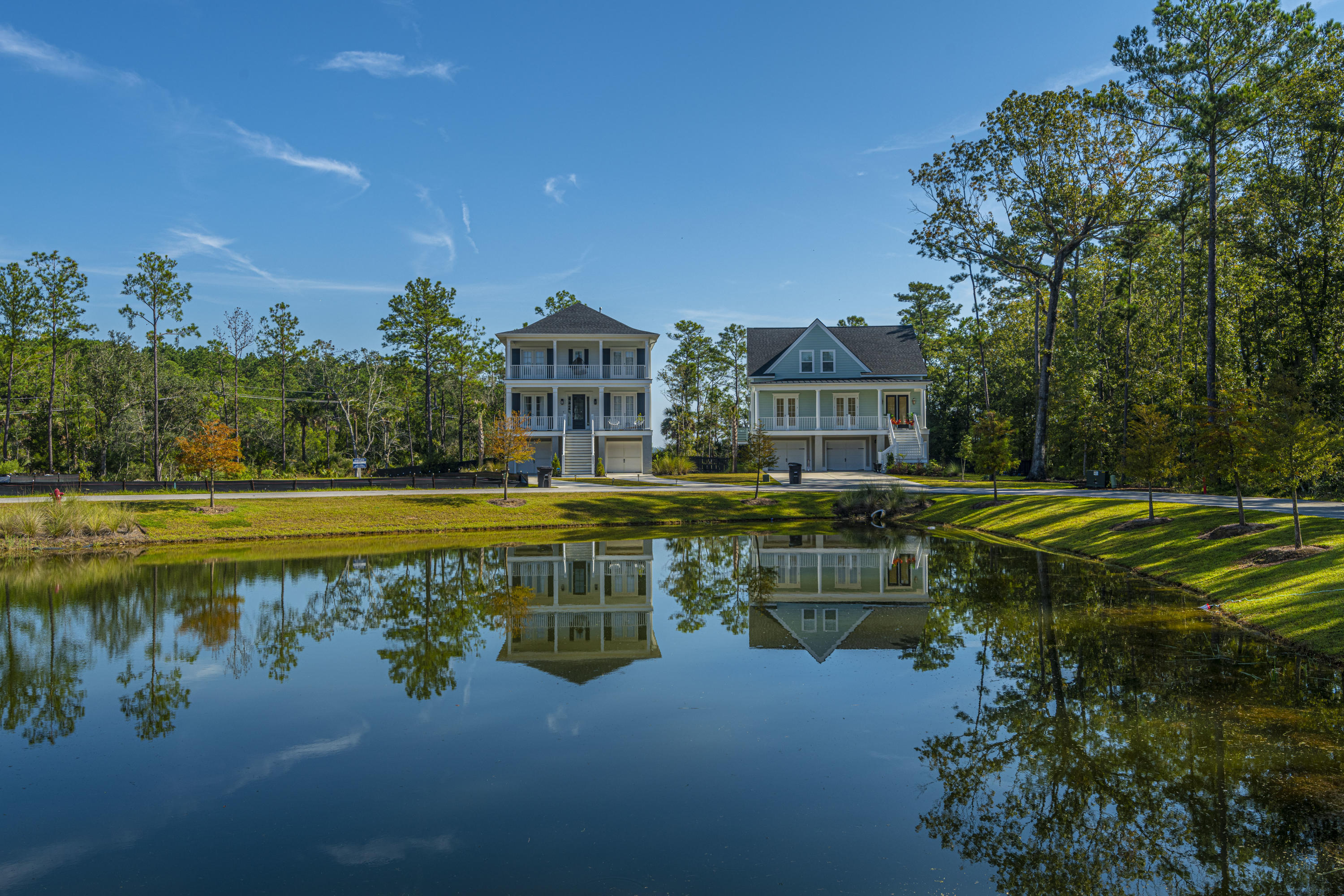 Dunes West Homes For Sale - 2870 Clearwater, Mount Pleasant, SC - 46