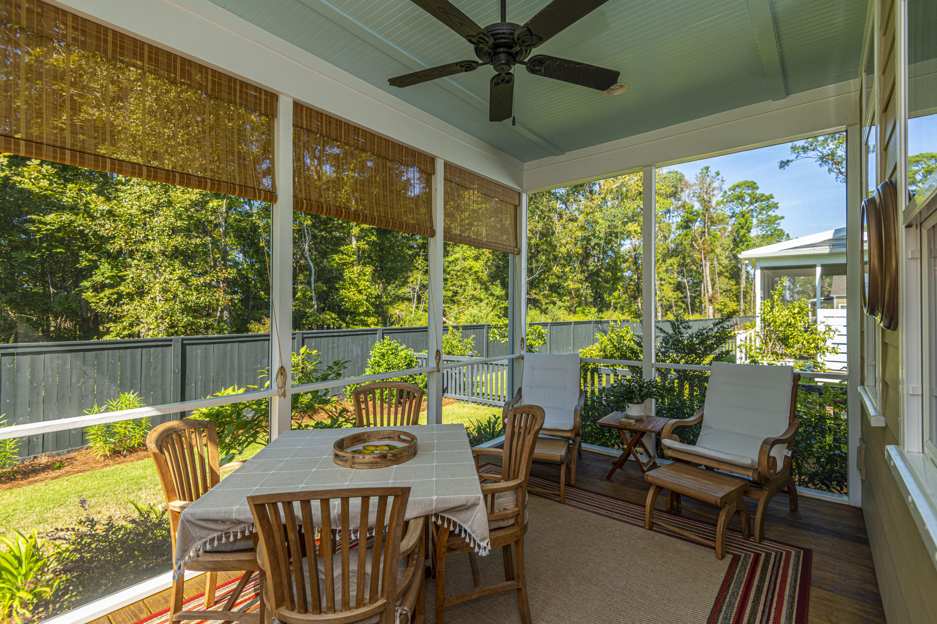 Dunes West Homes For Sale - 2870 Clearwater, Mount Pleasant, SC - 8