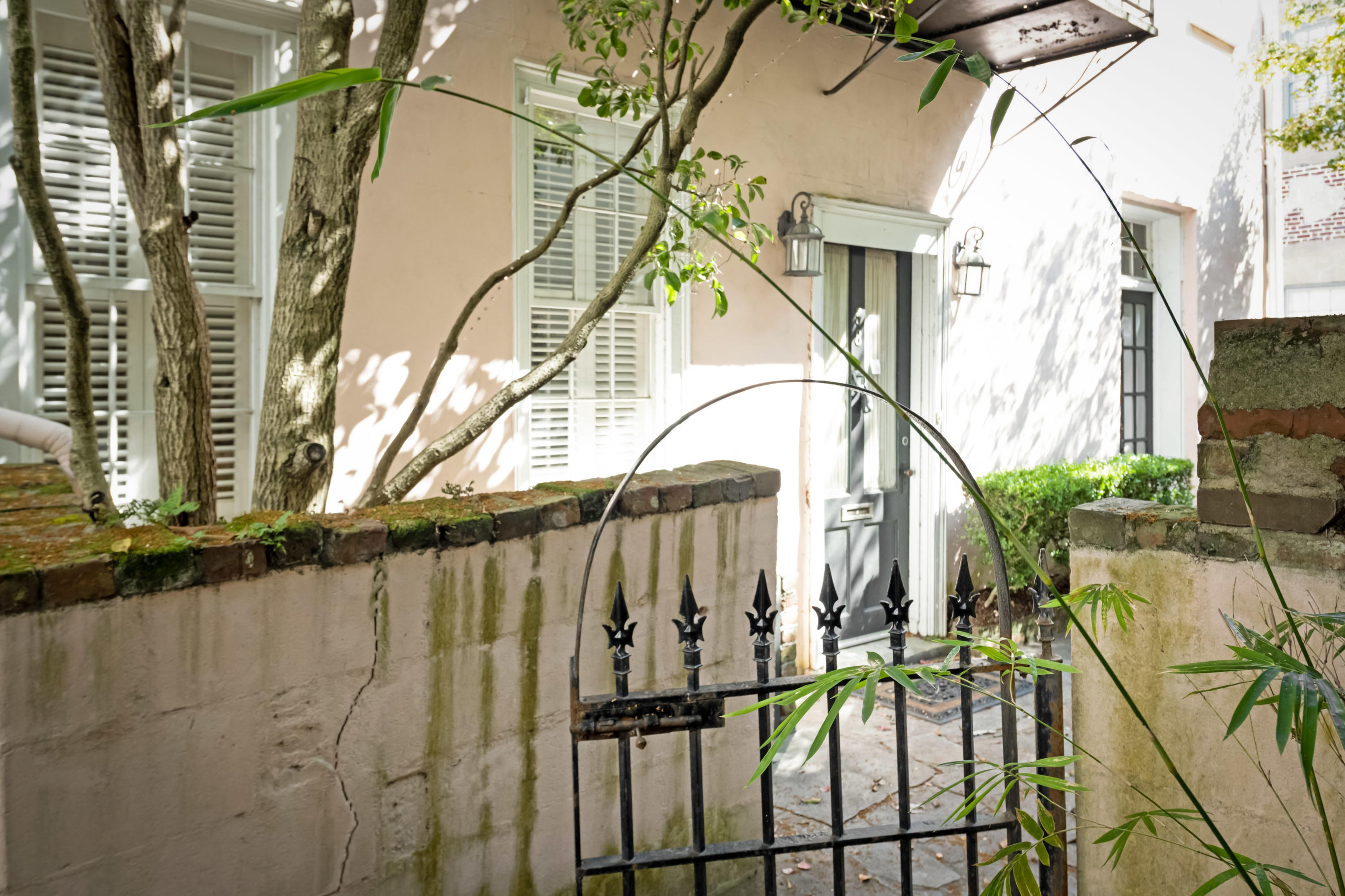 French Quarter Homes For Sale - 38 Queen, Charleston, SC - 31