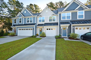 309  Grand Palm Lane  Summerville, SC 29485