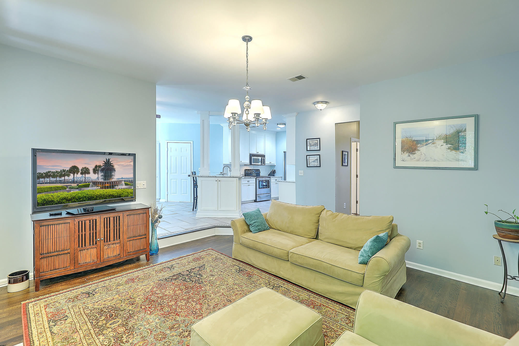 Brickyard Plantation Homes For Sale - 2720 Merwether, Mount Pleasant, SC - 20