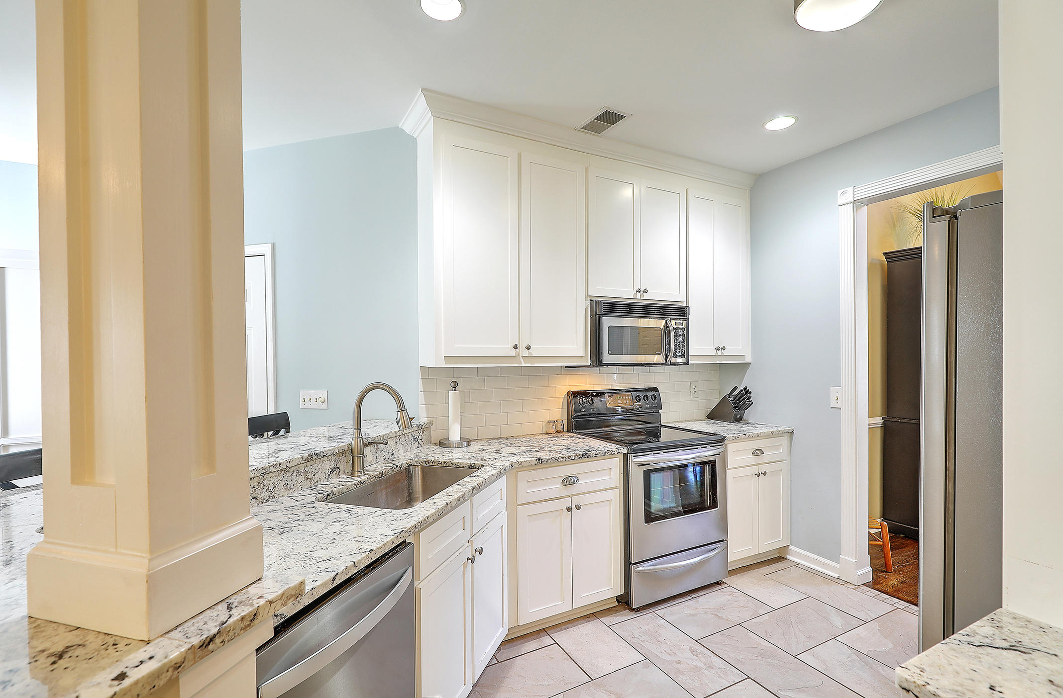 Brickyard Plantation Homes For Sale - 2720 Merwether, Mount Pleasant, SC - 12