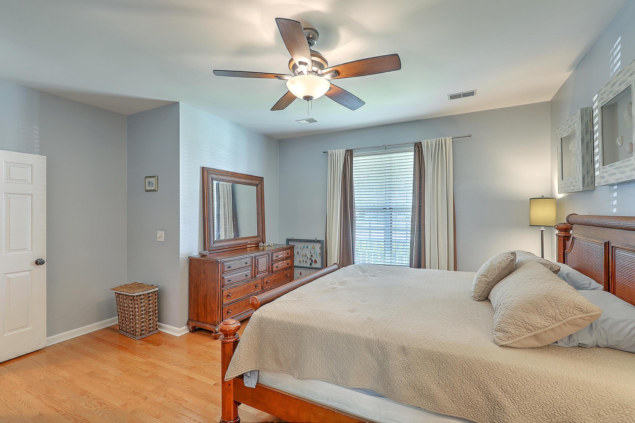 Brickyard Plantation Homes For Sale - 2720 Merwether, Mount Pleasant, SC - 8