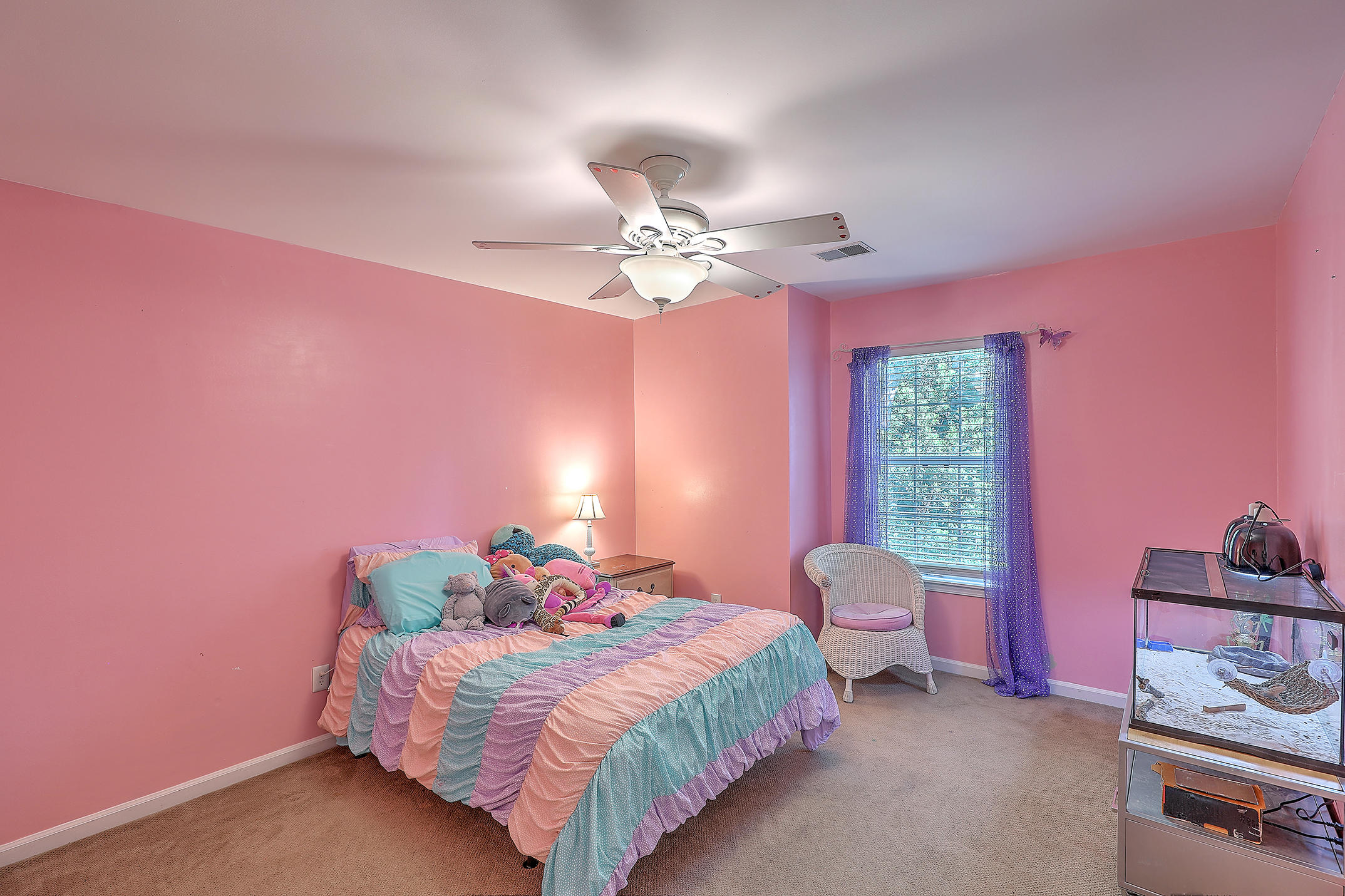 Brickyard Plantation Homes For Sale - 2720 Merwether, Mount Pleasant, SC - 33