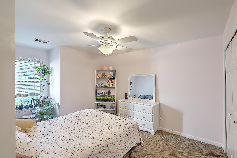Brickyard Plantation Homes For Sale - 2720 Merwether, Mount Pleasant, SC - 34