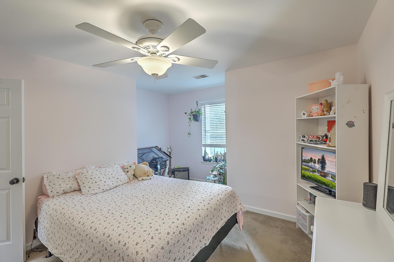 Brickyard Plantation Homes For Sale - 2720 Merwether, Mount Pleasant, SC - 35