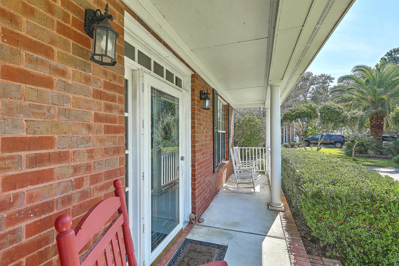 Brickyard Plantation Homes For Sale - 2720 Merwether, Mount Pleasant, SC - 25