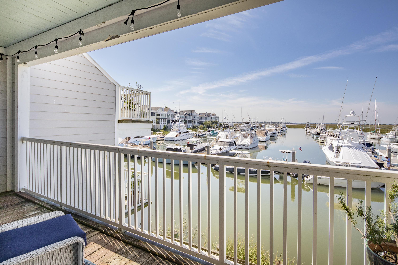 Marsh Harbor Homes For Sale - 1604 Marsh Harbor, Mount Pleasant, SC - 11