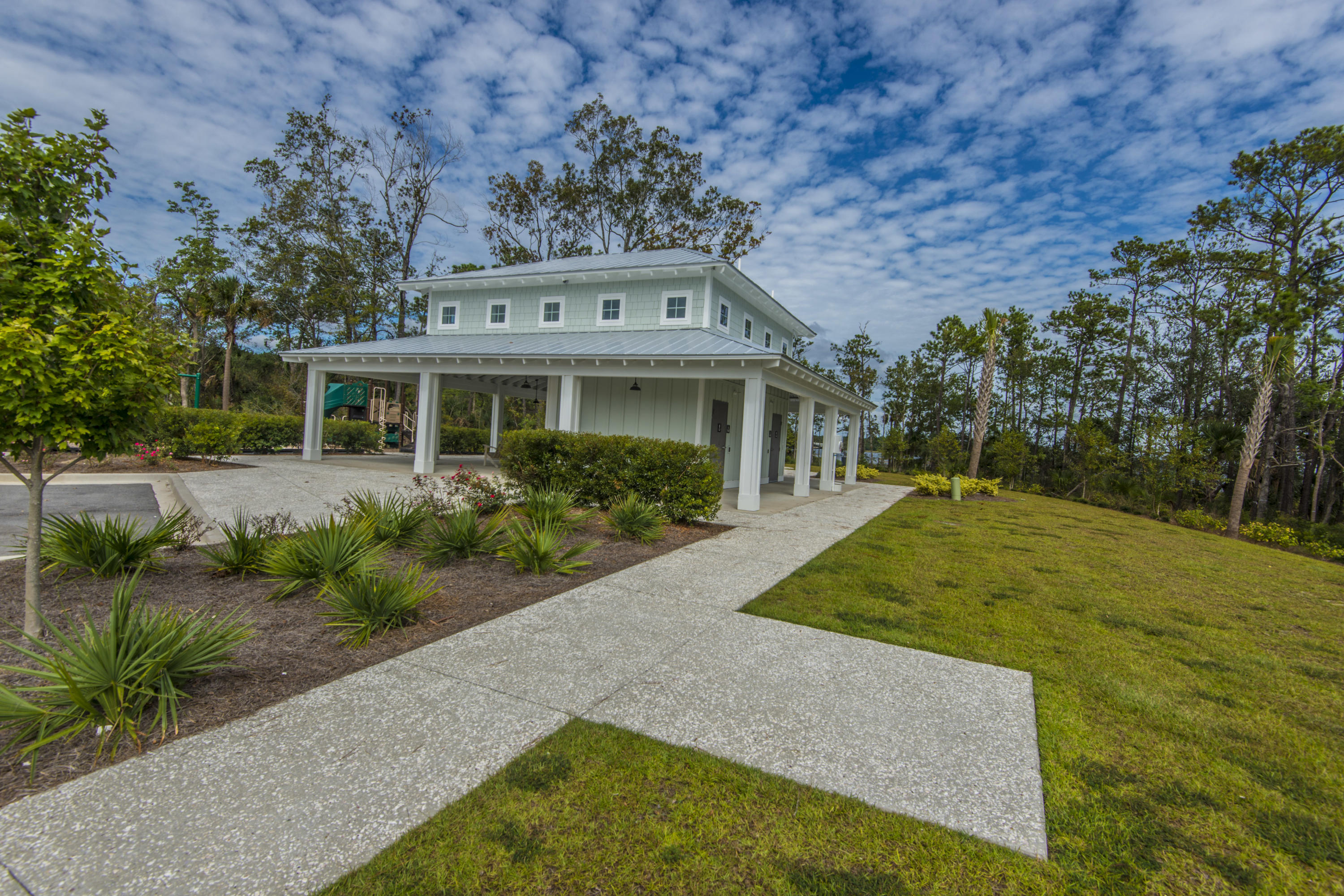 Dunes West Homes For Sale - 2870 Clearwater, Mount Pleasant, SC - 21