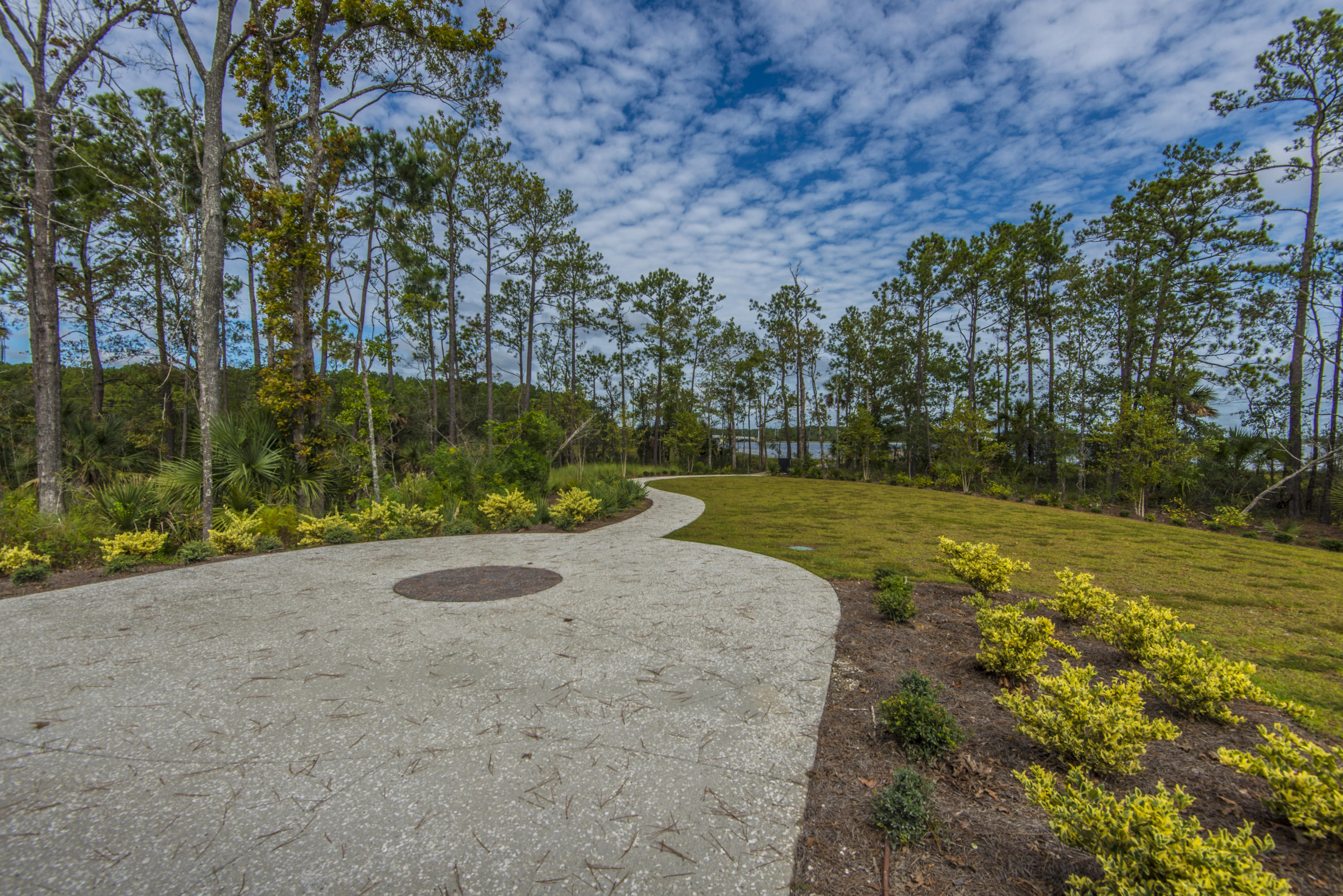 Dunes West Homes For Sale - 2870 Clearwater, Mount Pleasant, SC - 2