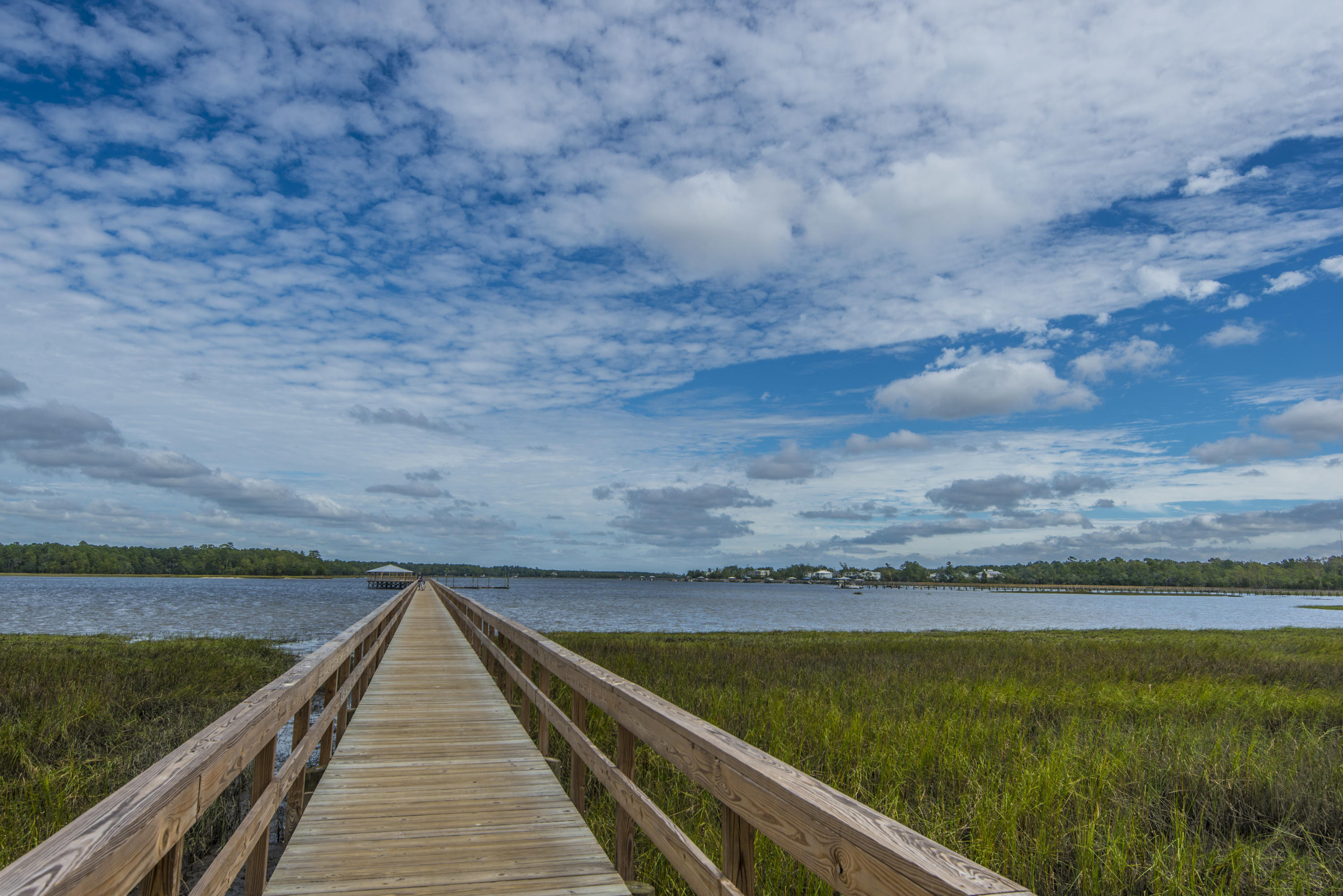 Dunes West Homes For Sale - 2870 Clearwater, Mount Pleasant, SC - 3