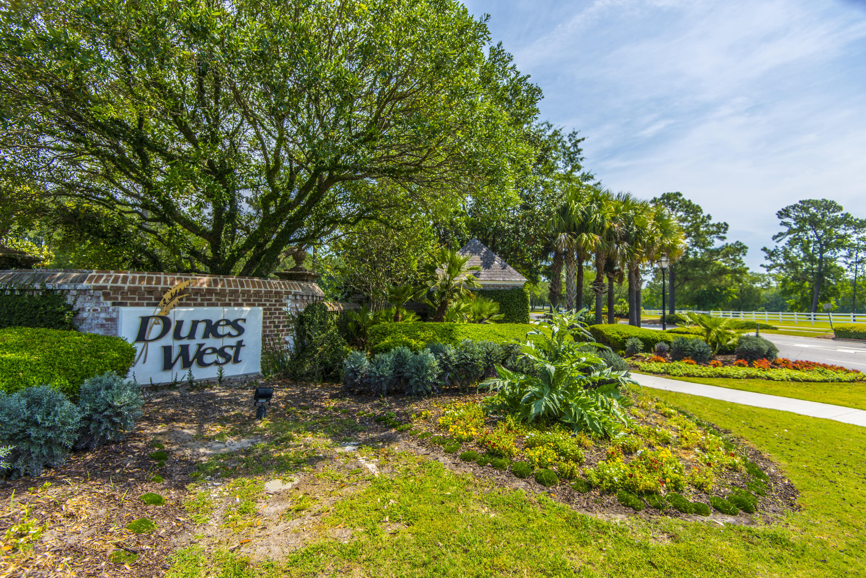 Dunes West Homes For Sale - 2870 Clearwater, Mount Pleasant, SC - 5