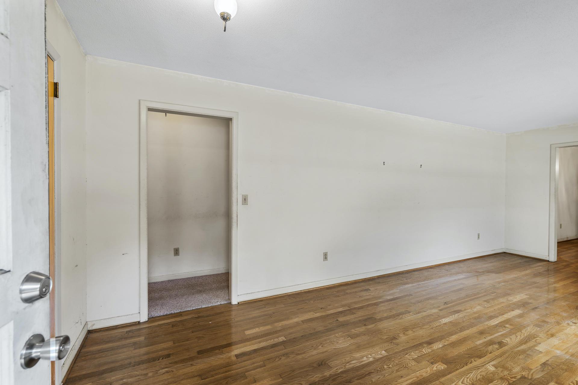 Charlestowne Estates I Homes For Sale - 1137 Culpepper, Charleston, SC - 0