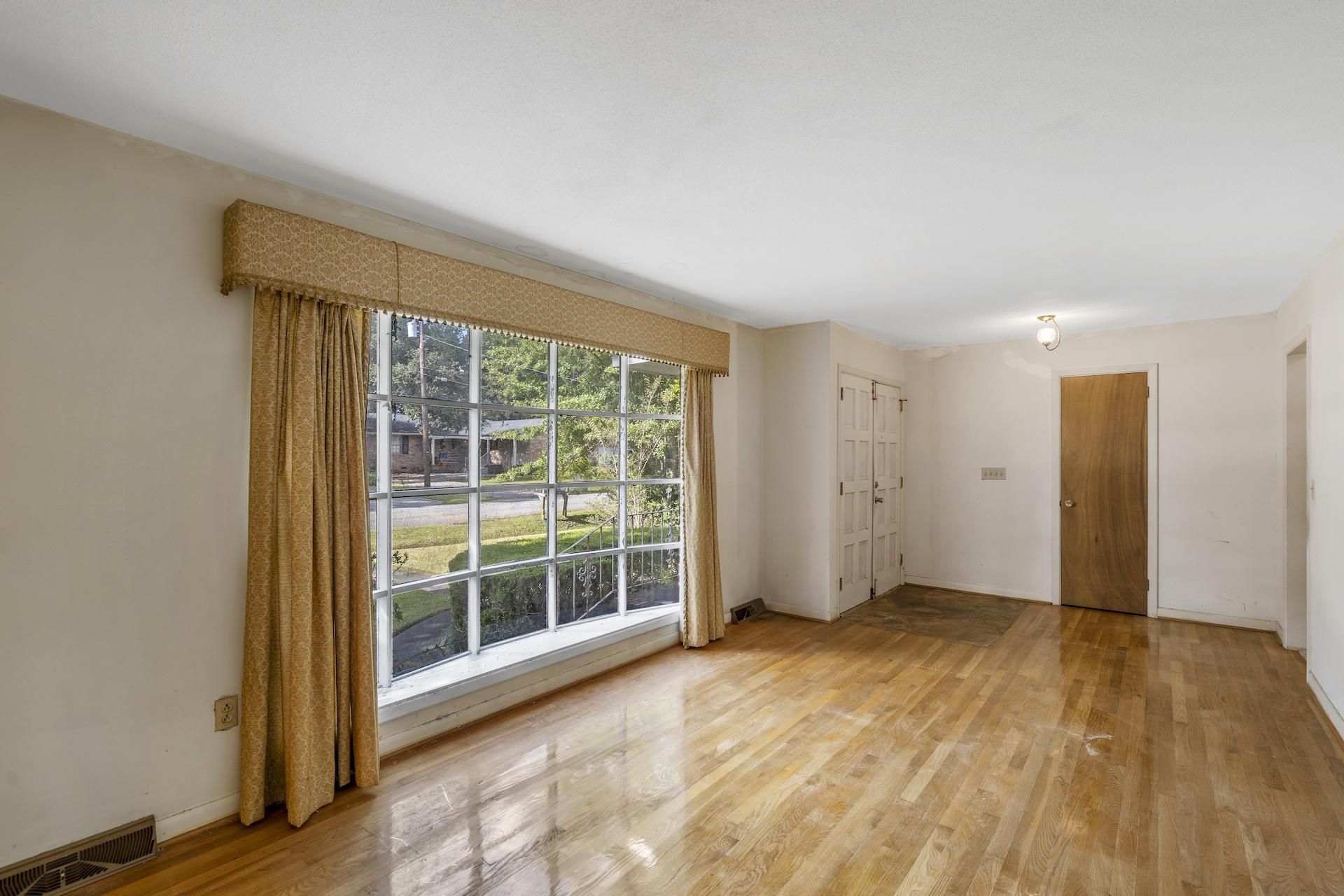 Charlestowne Estates I Homes For Sale - 1137 Culpepper, Charleston, SC - 1