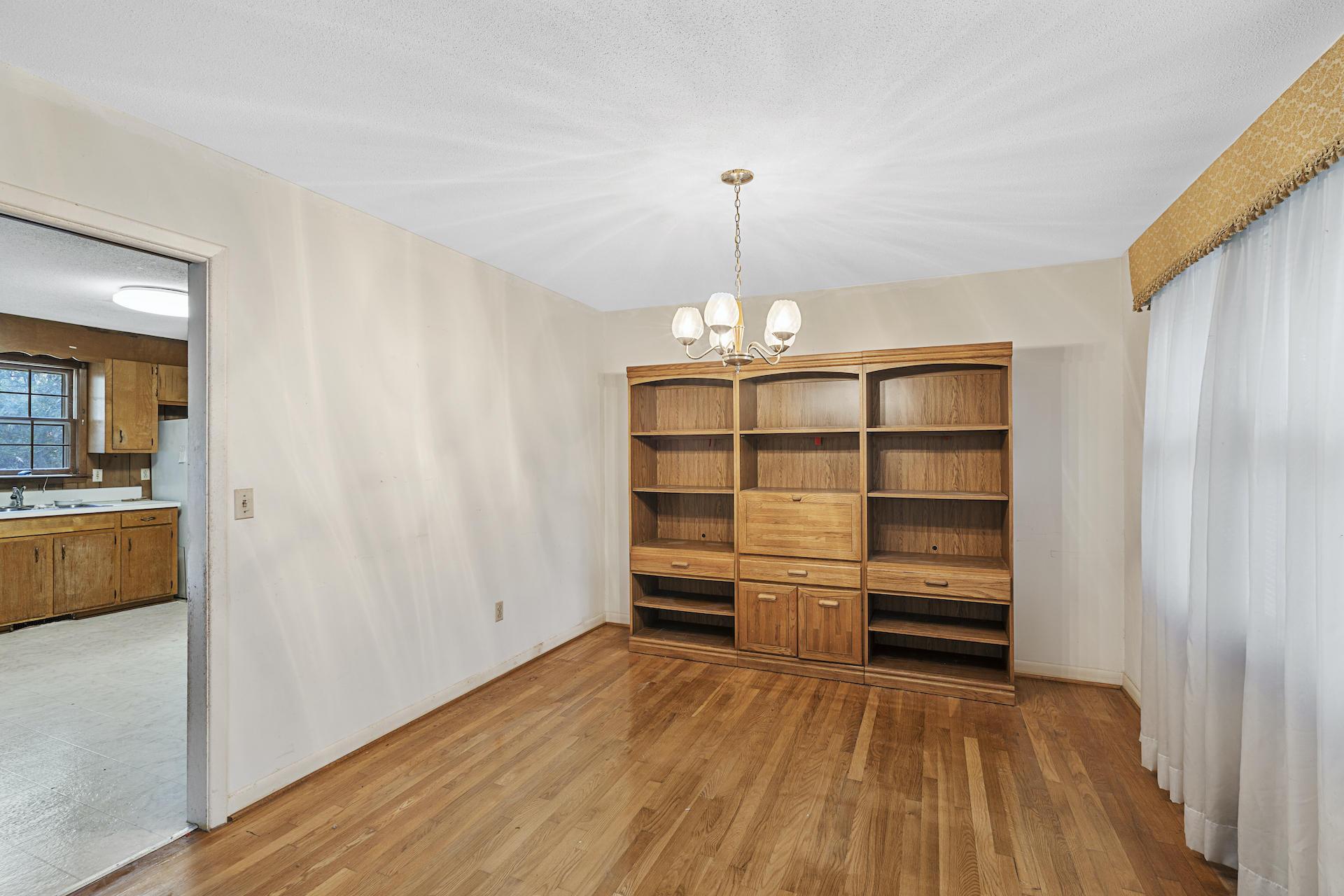 Charlestowne Estates I Homes For Sale - 1137 Culpepper, Charleston, SC - 2