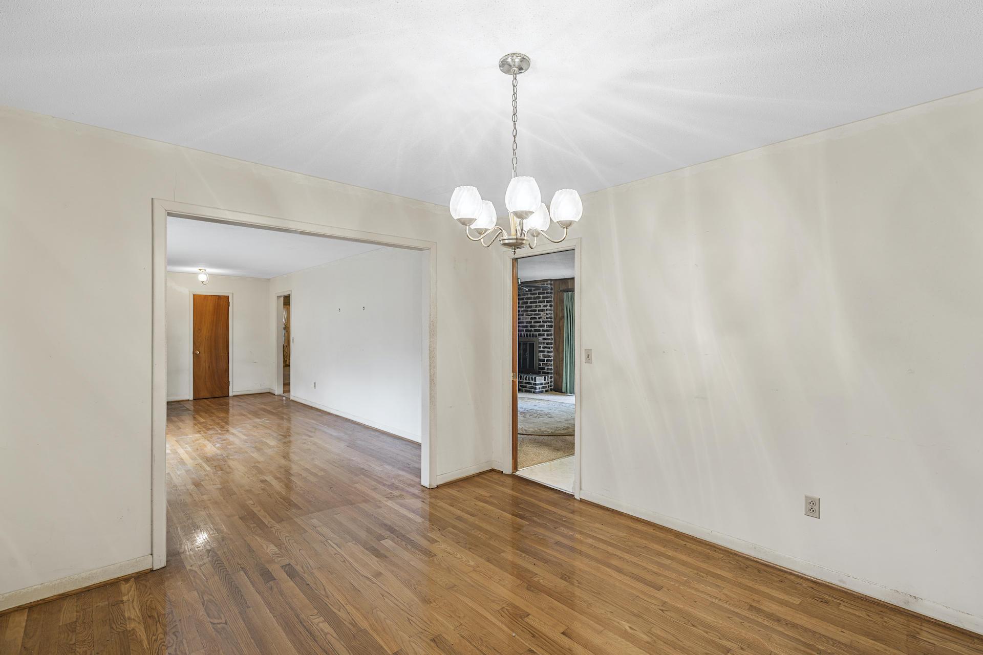 Charlestowne Estates I Homes For Sale - 1137 Culpepper, Charleston, SC - 3