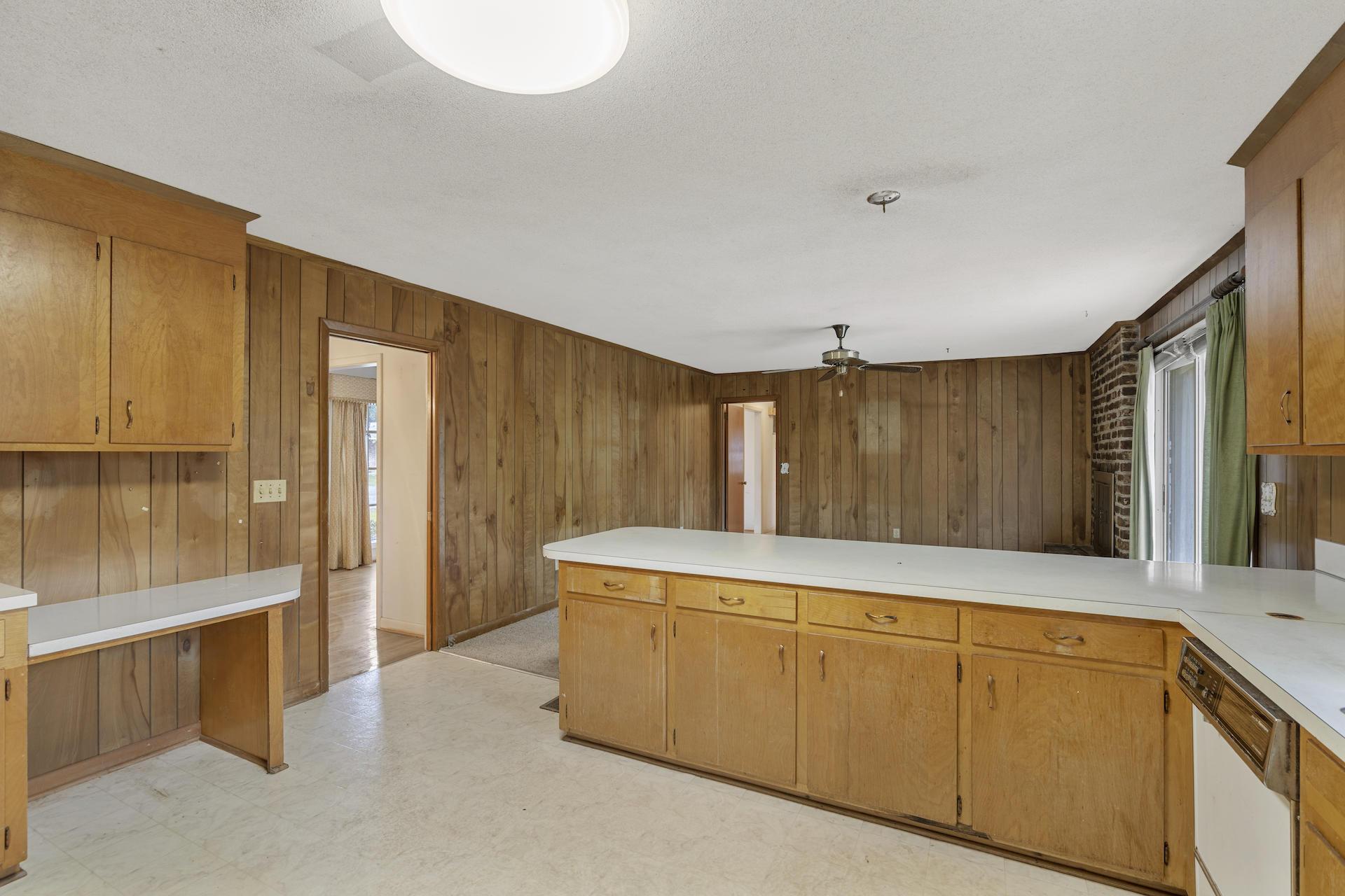 Charlestowne Estates I Homes For Sale - 1137 Culpepper, Charleston, SC - 5