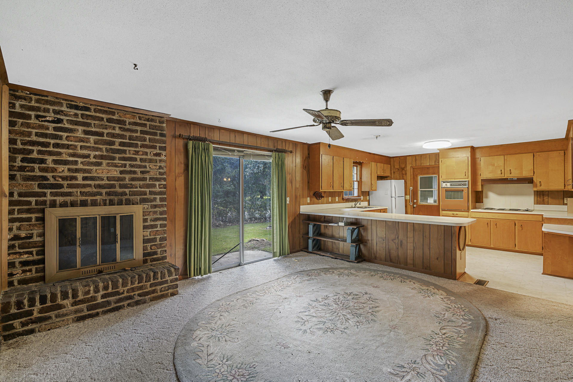 Charlestowne Estates I Homes For Sale - 1137 Culpepper, Charleston, SC - 6