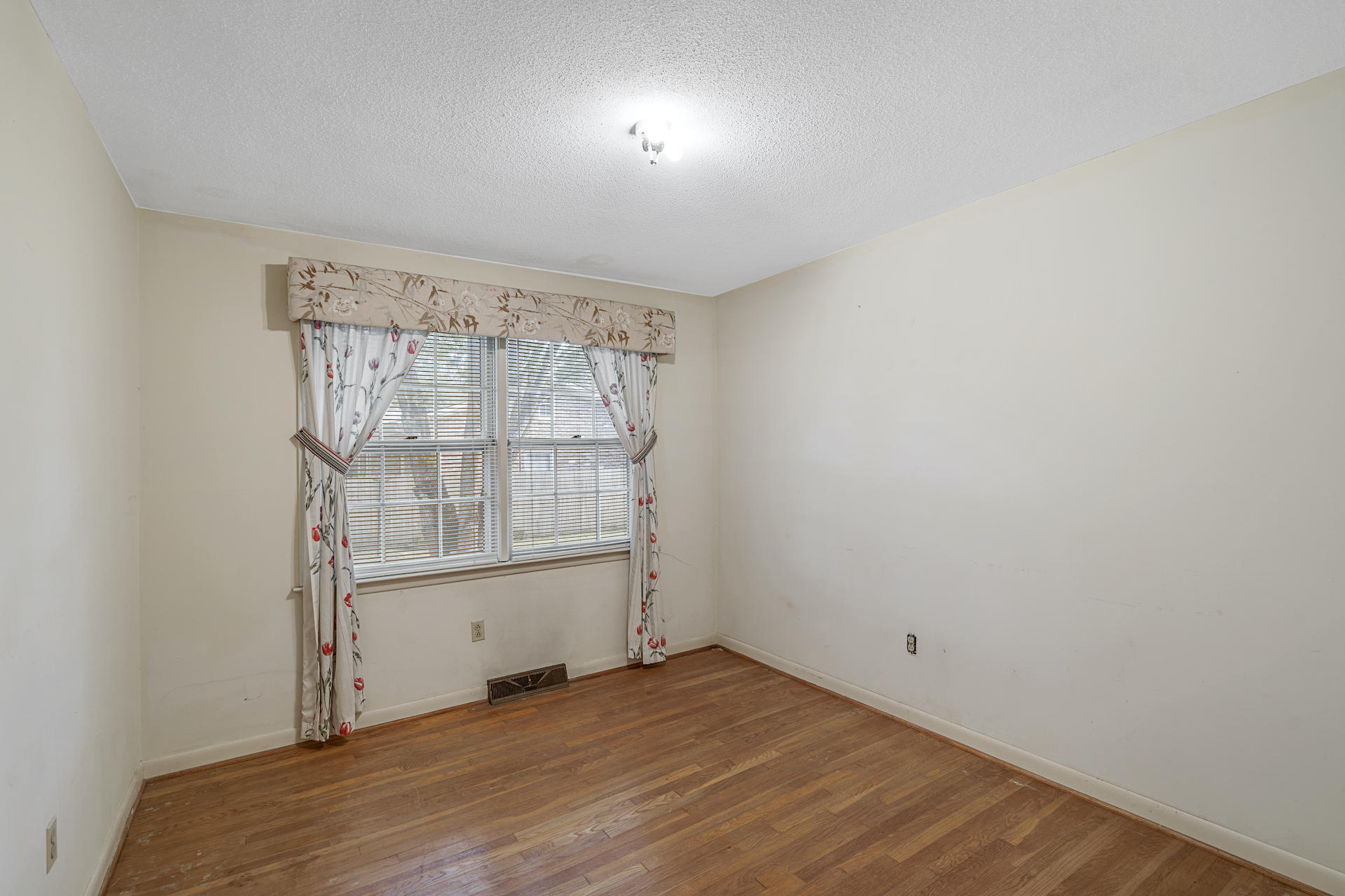 Charlestowne Estates I Homes For Sale - 1137 Culpepper, Charleston, SC - 14