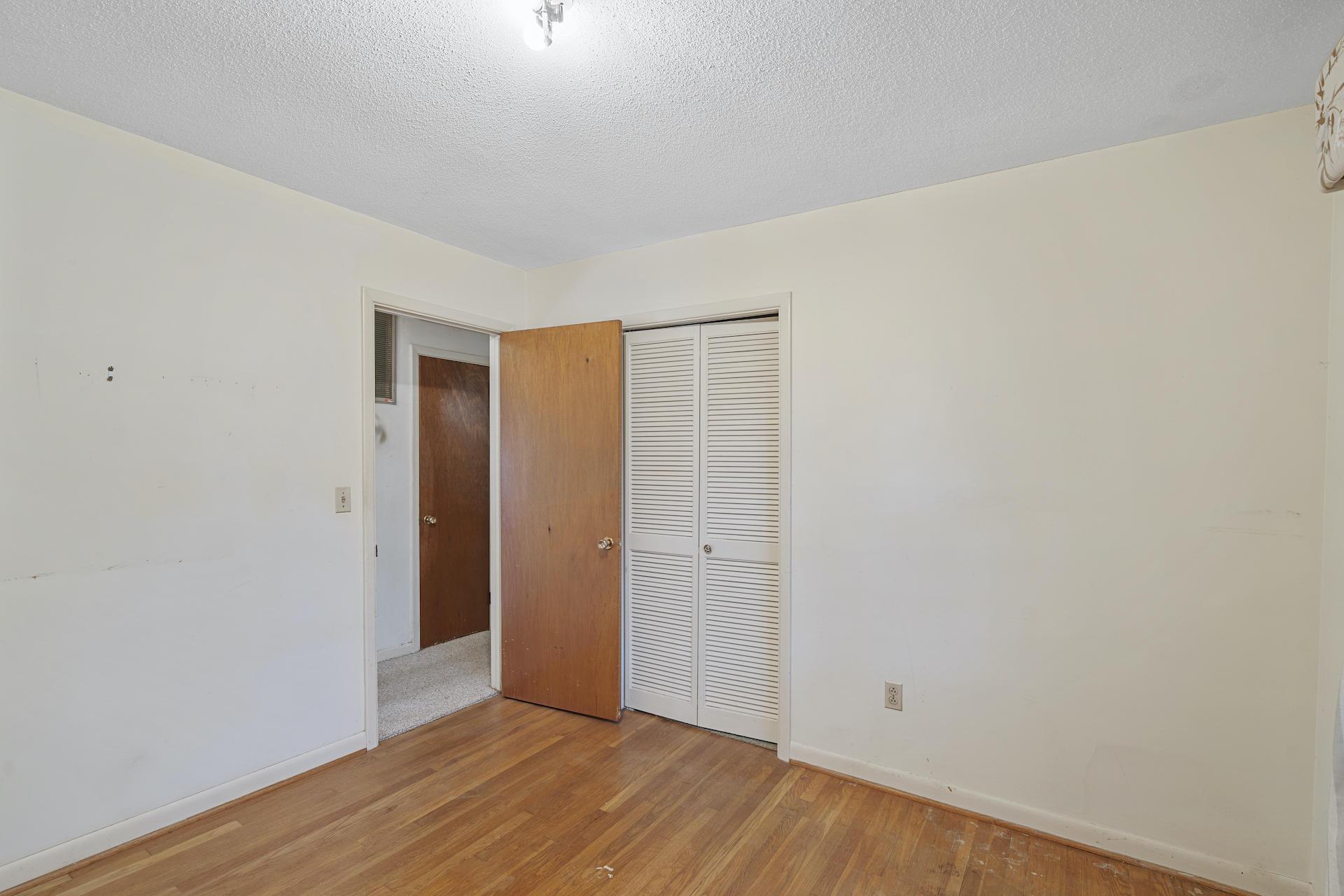 Charlestowne Estates I Homes For Sale - 1137 Culpepper, Charleston, SC - 15