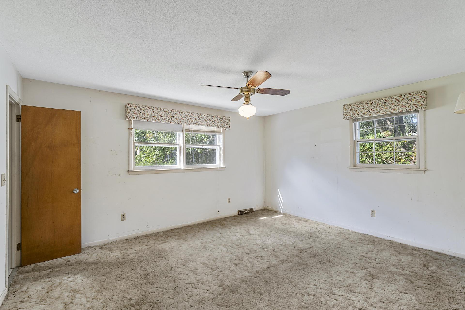 Charlestowne Estates I Homes For Sale - 1137 Culpepper, Charleston, SC - 16