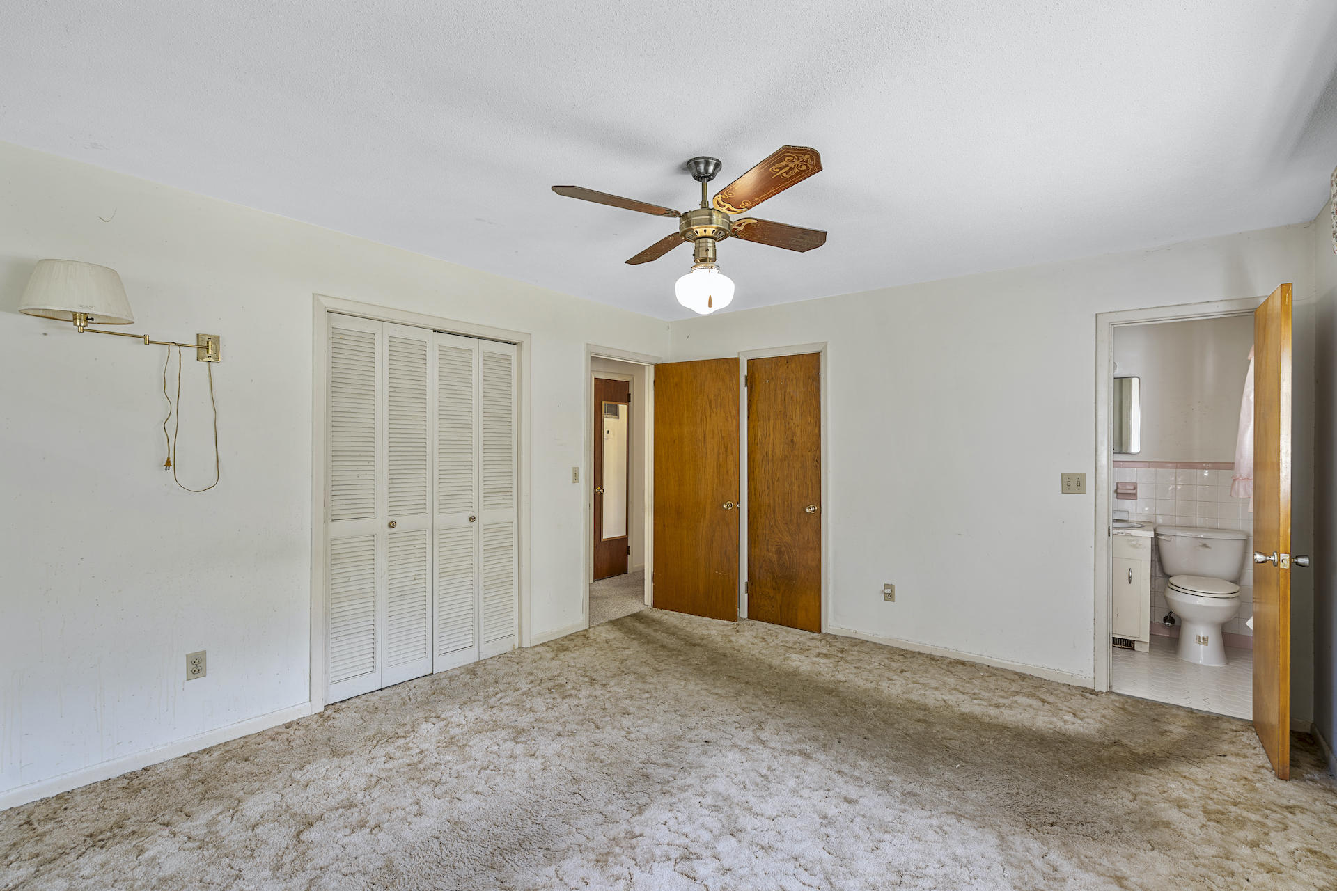 Charlestowne Estates I Homes For Sale - 1137 Culpepper, Charleston, SC - 17