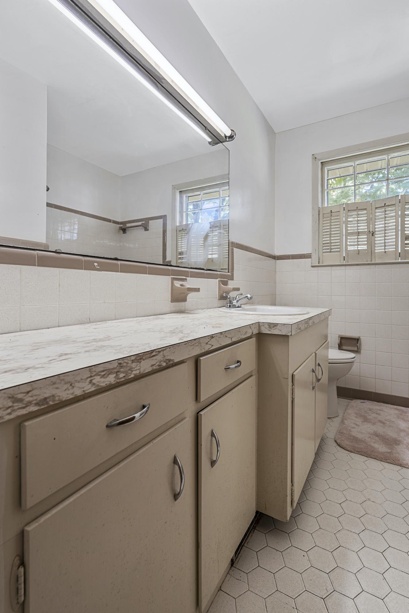 Charlestowne Estates I Homes For Sale - 1137 Culpepper, Charleston, SC - 19