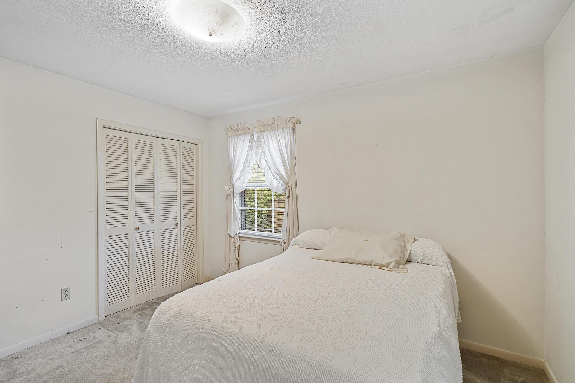 Charlestowne Estates I Homes For Sale - 1137 Culpepper, Charleston, SC - 11