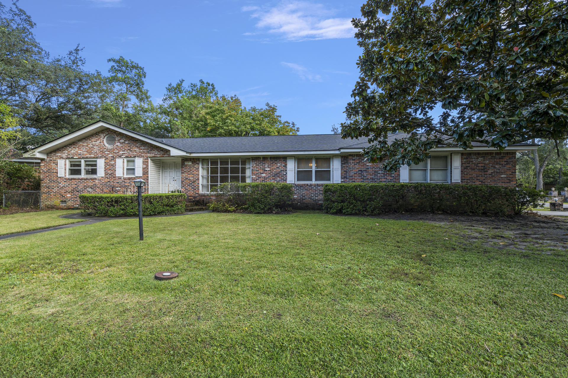 1137 Culpepper Circle Charleston, SC 29407