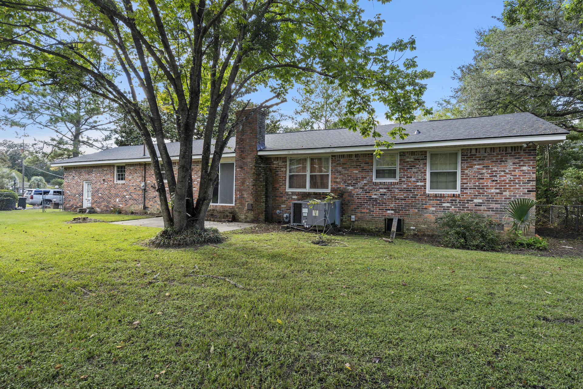 Charlestowne Estates I Homes For Sale - 1137 Culpepper, Charleston, SC - 13
