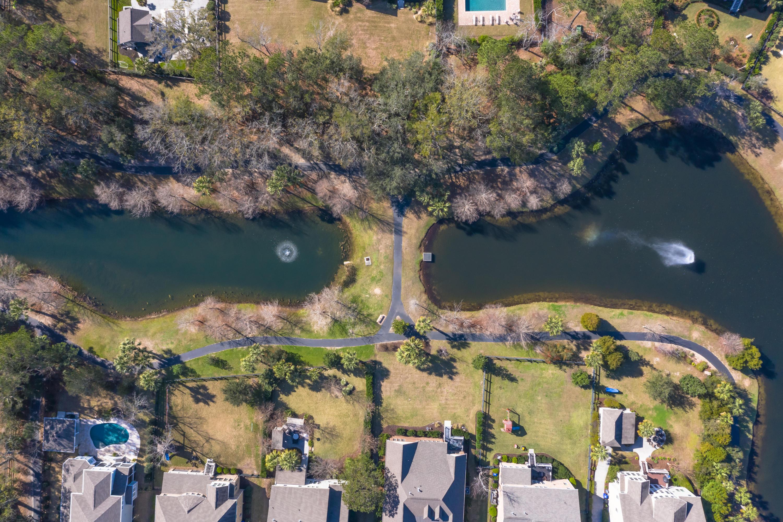 Scotts Creek Homes For Sale - 1389 Scotts Creek, Mount Pleasant, SC - 54