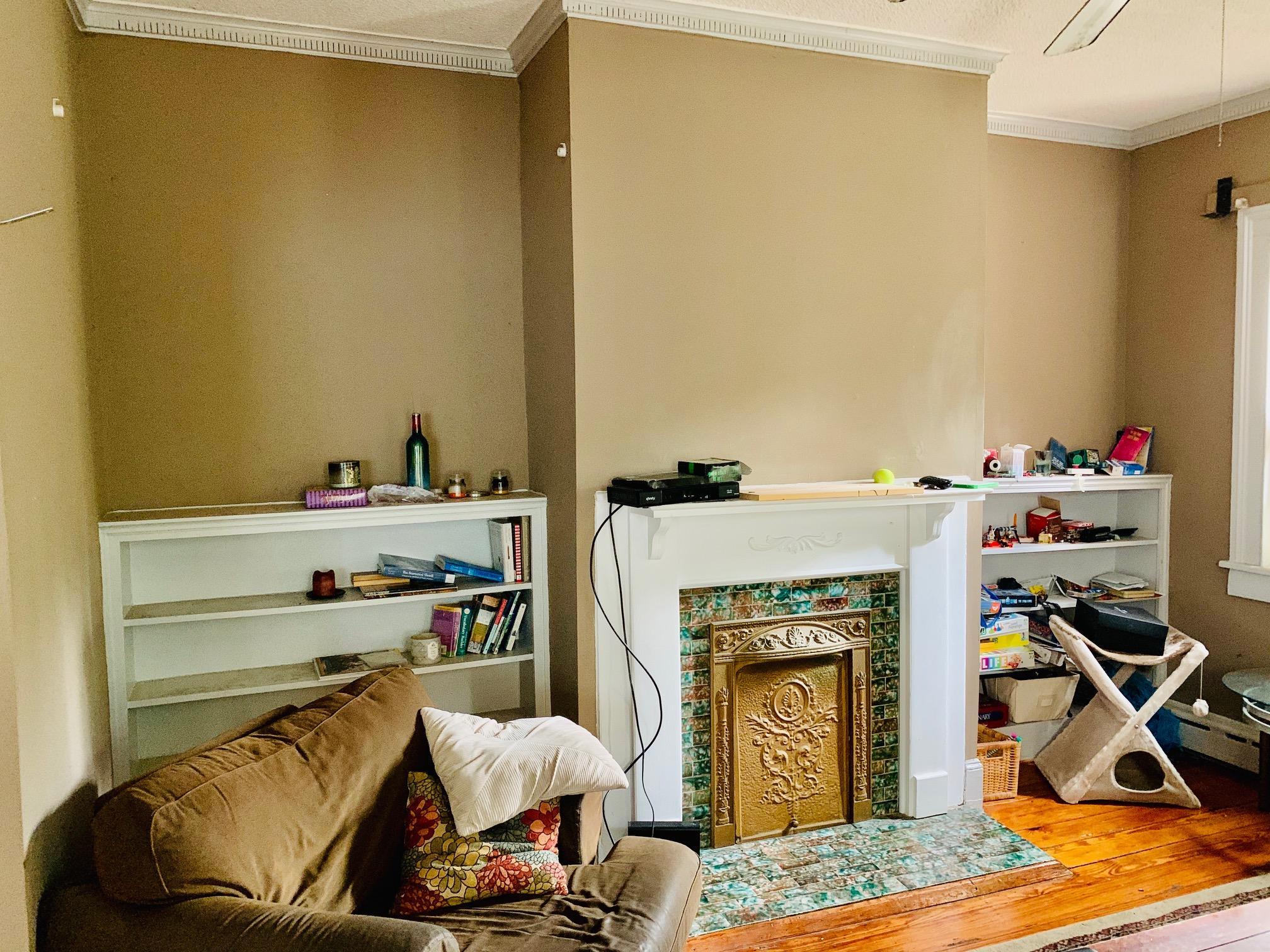 Westside Homes For Sale - 376 Race, Charleston, SC - 29