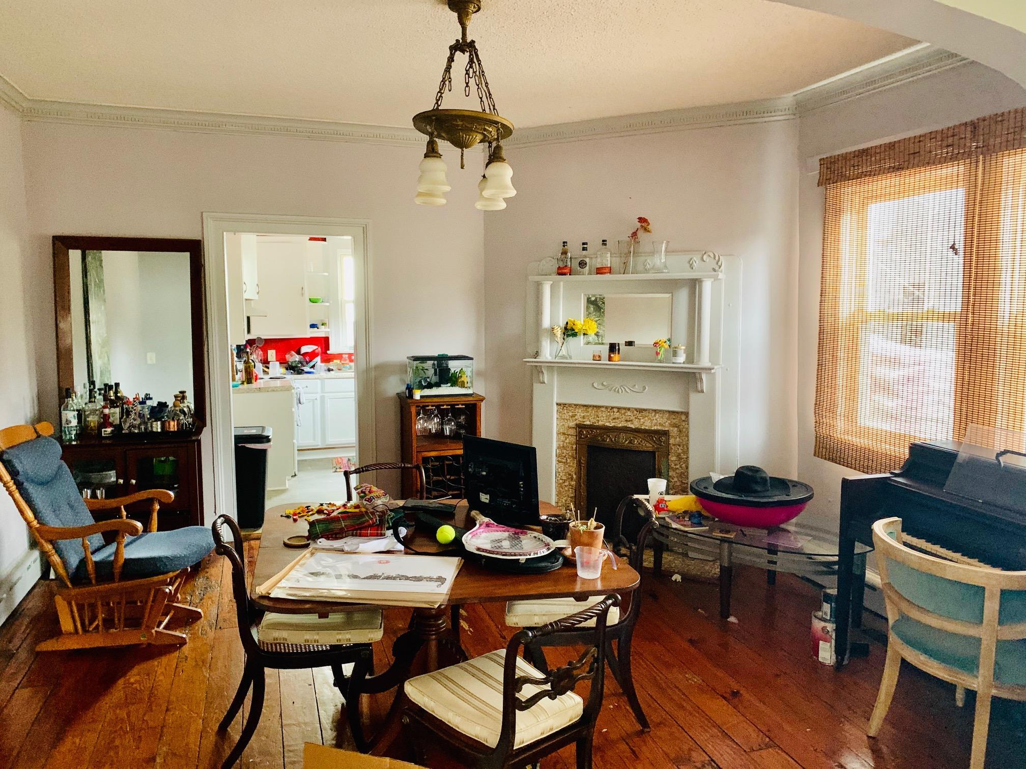 Westside Homes For Sale - 376 Race, Charleston, SC - 27