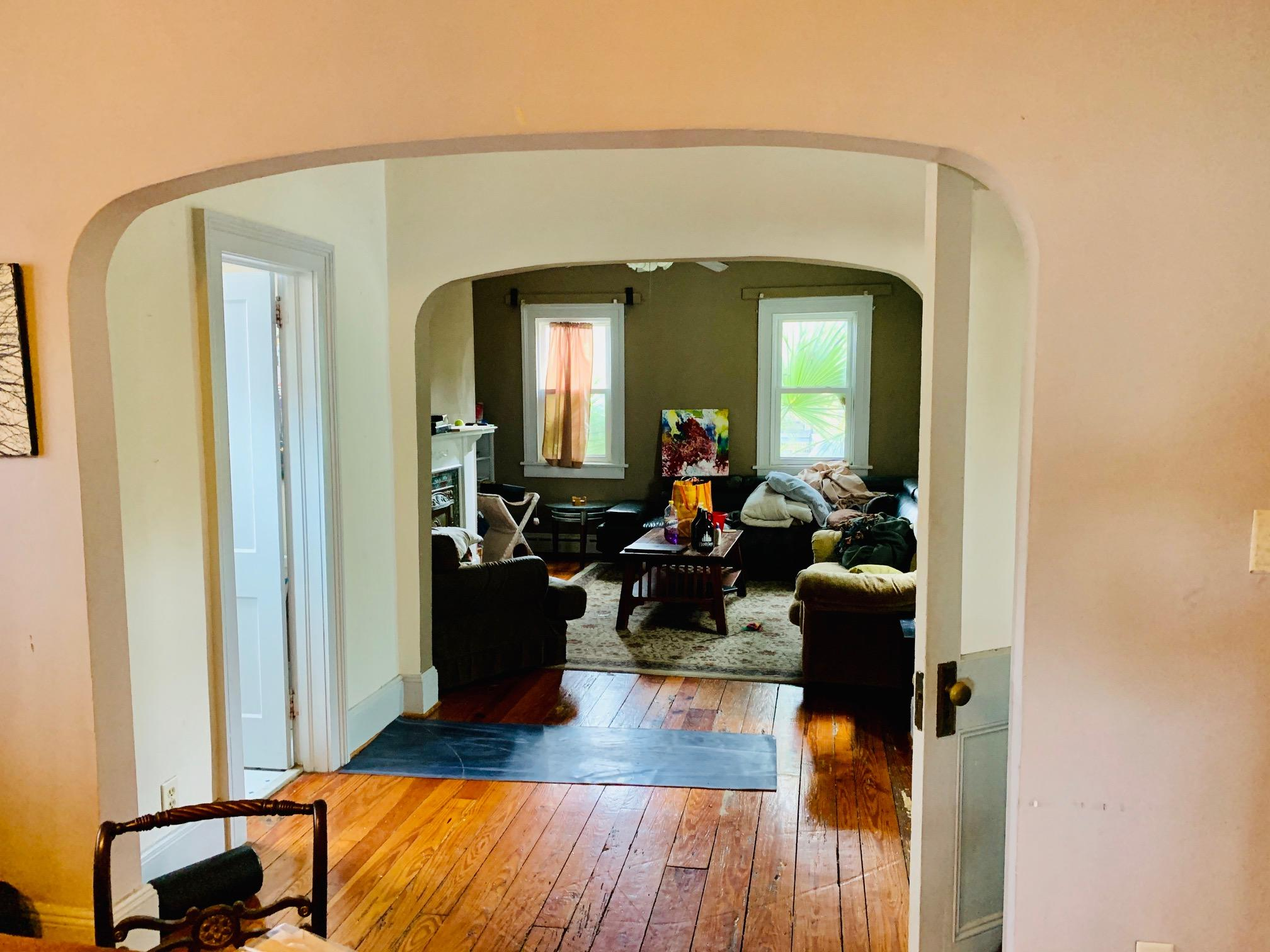 Westside Homes For Sale - 376 Race, Charleston, SC - 26