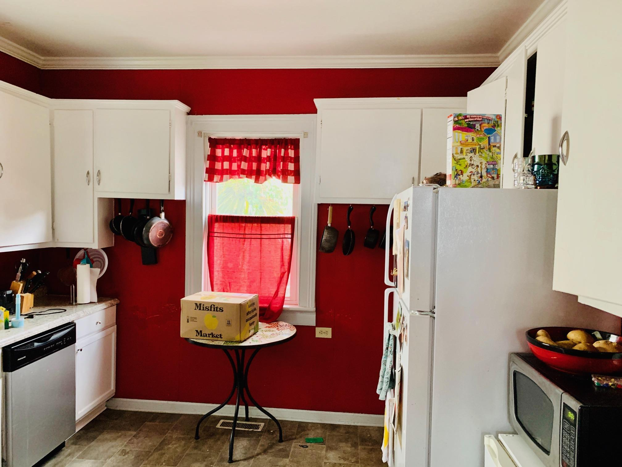 Westside Homes For Sale - 376 Race, Charleston, SC - 23